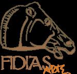 Fidias Arte Logo