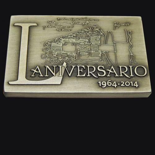 MedallaConmemorativa-AntropologiaLaniv-anv