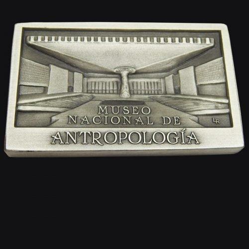MedallaConmemorativa-AntropologiaLaniv-rev